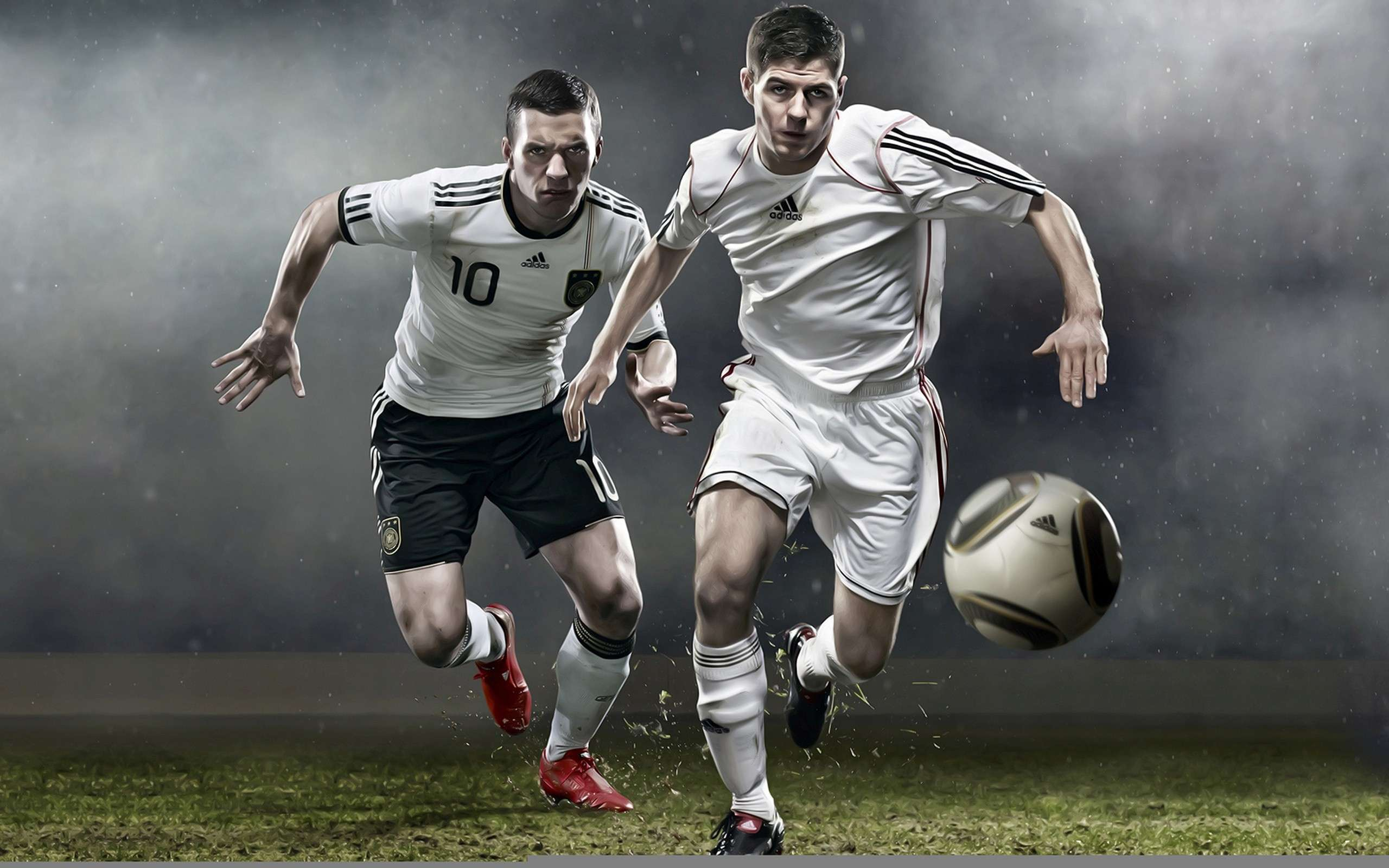 3d-football-players-play-game-hd-wallpaper