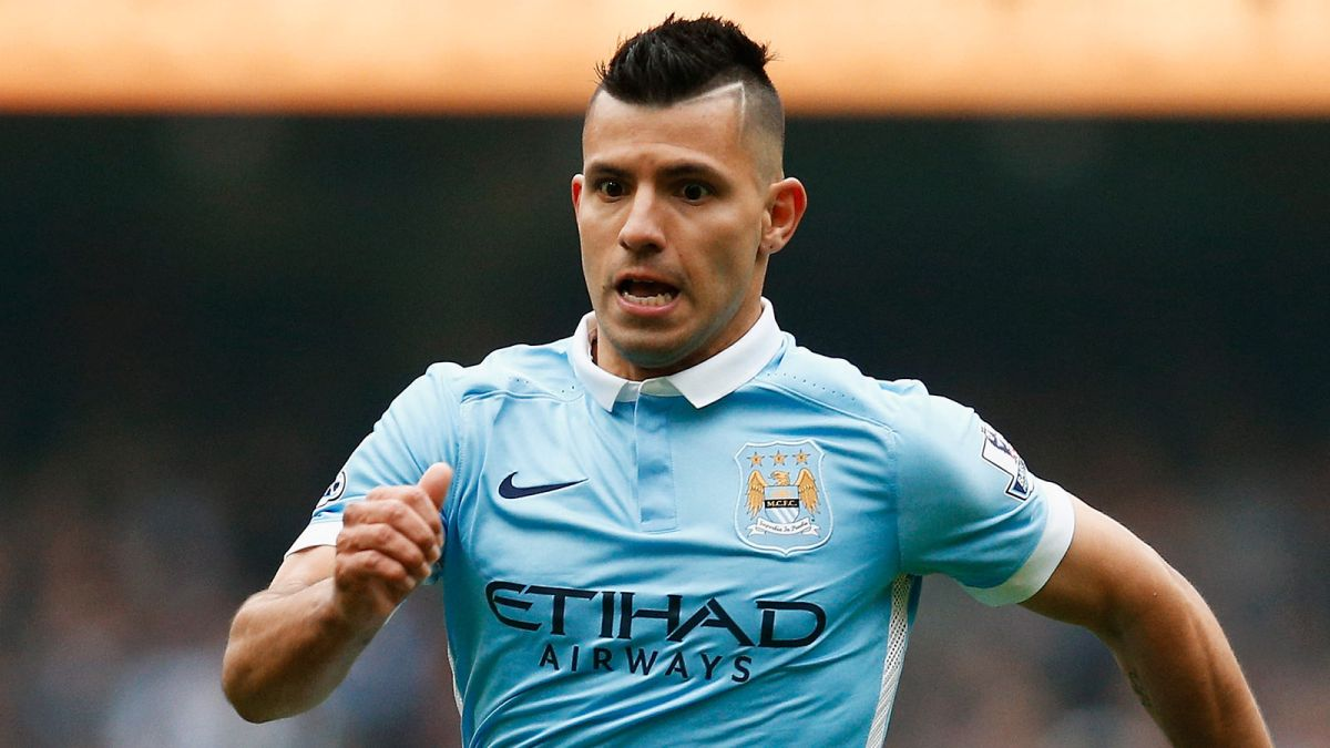 sergio-aguero-top-ten-best-football-player-in-the-world